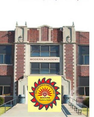 Modern Academy.png