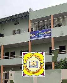 KK Convent.png