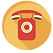 retro-phone-icons_1319-239_edited.png