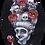Thumbnail: Vampire VINYL STICKERS