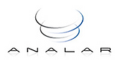 Analar Custom Completions Logo.png