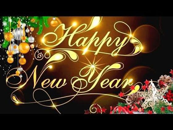 Happy-New-Year-2019-Good-Morning-Happy-N