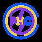 PHCLogoFinal.png