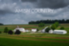 AMISH Country.jpg