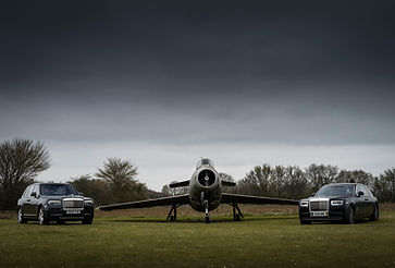Rolls Royce_.jpg
