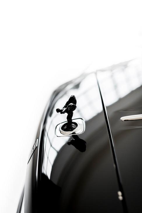 Black badge-8.jpg