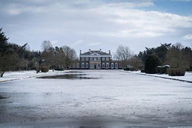 Boreham House.jpg