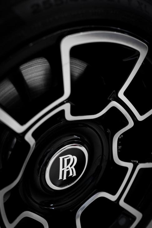 Black badge-3.jpg