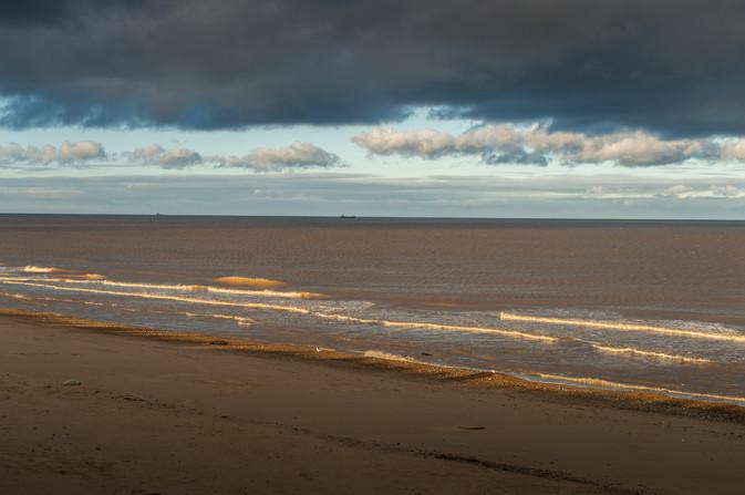 Horsham dunes-2.jpg