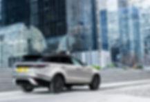 Range Rover Velar.jpg