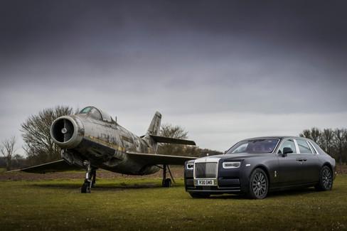 Rolls Royce Phantom-2.jpg