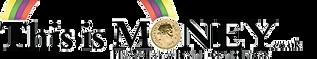 logo_tim.png