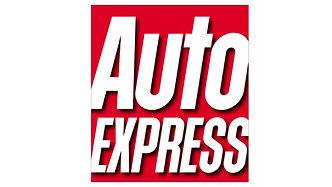 Auto Express logo .jpg