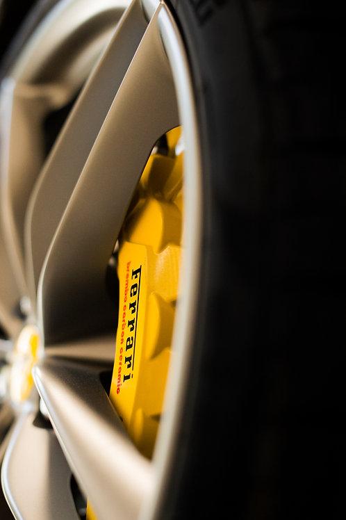 488 wheel