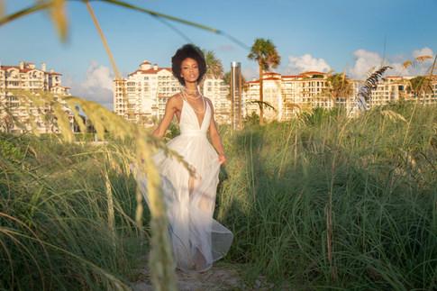 Miami Beach  (Click to view album)