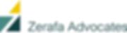 zerafa_advocates_logo_02_09_2014 PNG[271