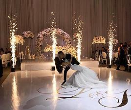 Indoor-Wedding-Fireworks-Babylon-Decor.j