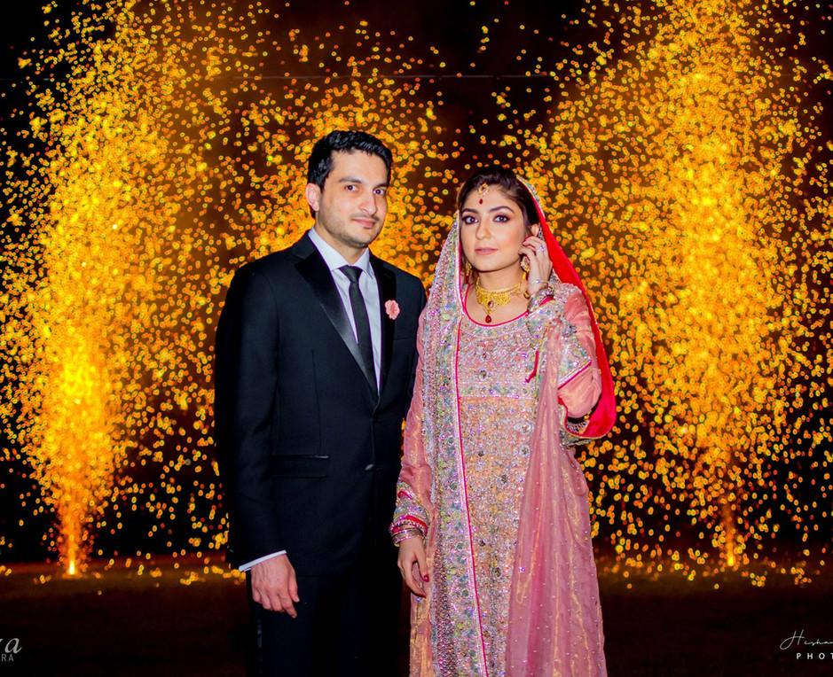 Wedding Picture 2018-3.jpg