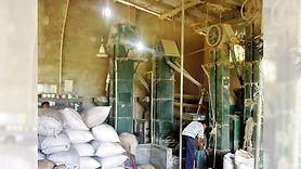rice mill.jpg