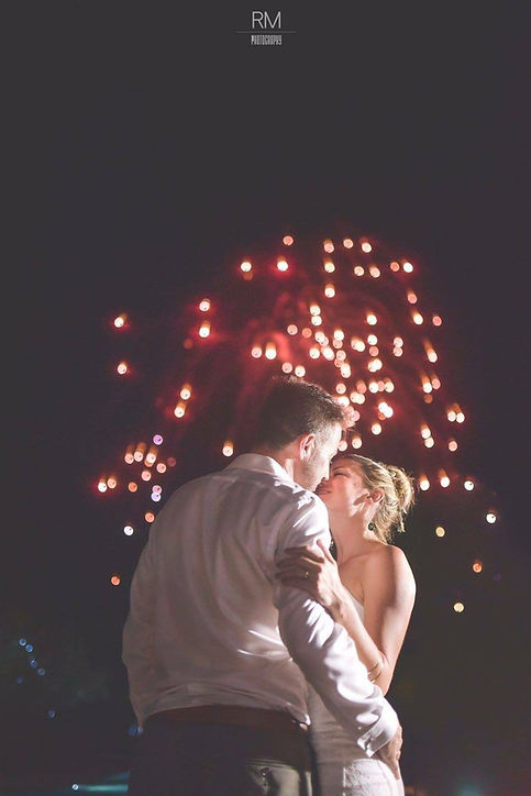 Alidon Wedding .jpg