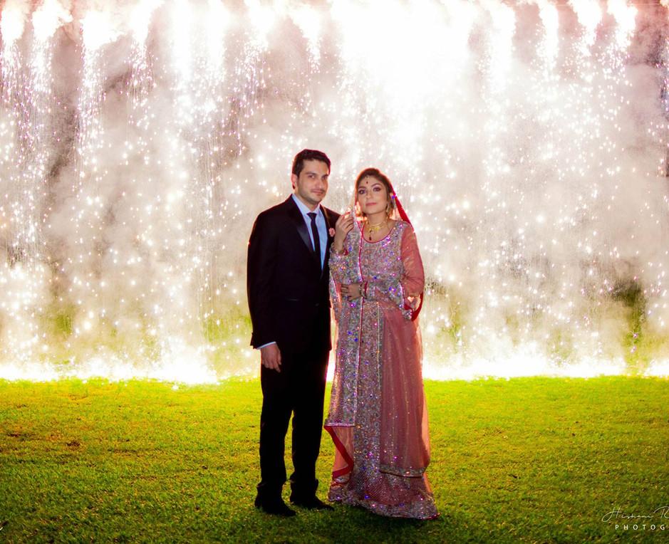 Wedding Picture 2018.jpg