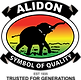 Alidon