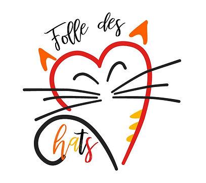 thumbnail_Folle-des-chats.jpg