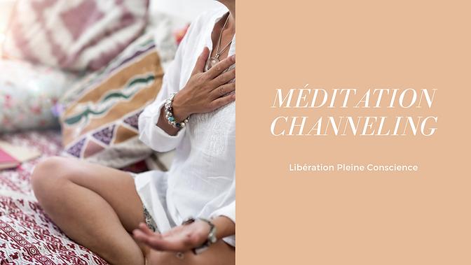 Méditation channeling.png