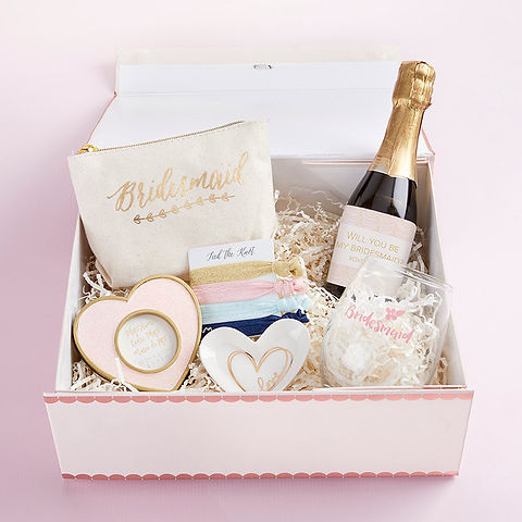 WILL-YOU-BE-MY-BRIDESMAID-COFFRET-CADEAU