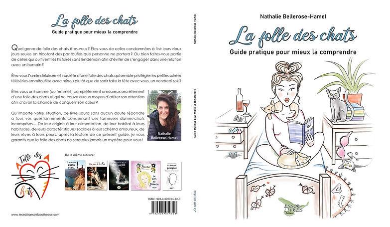 thumbnail_couv_la_folle_des_chats.jpg