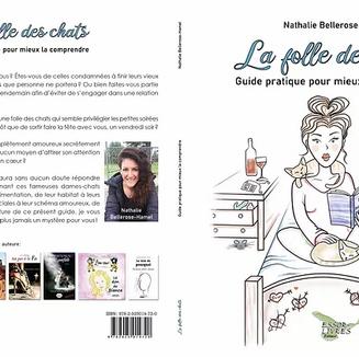 thumbnail_couv_la_folle_des_chats.webp