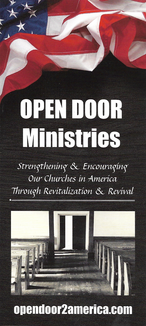 Prayer Card (Front).png