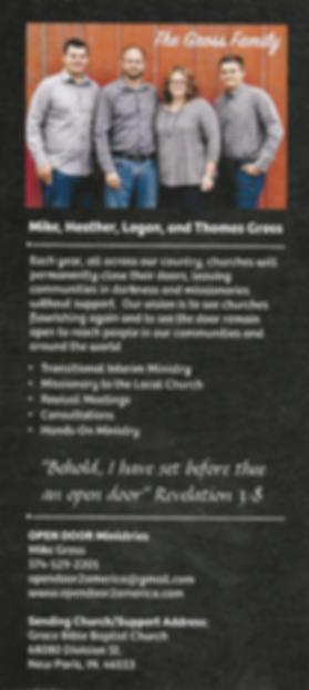 Prayer Card (Back).png