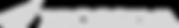 honda-motos-logo-1_edited.png