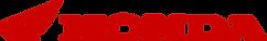 honda-motos-logo-1.png