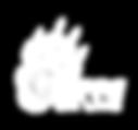 Logo_branco_margem.png
