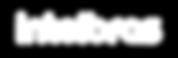 Intelbras-logo-1-1.png