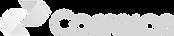 correios-logo-5_edited.png