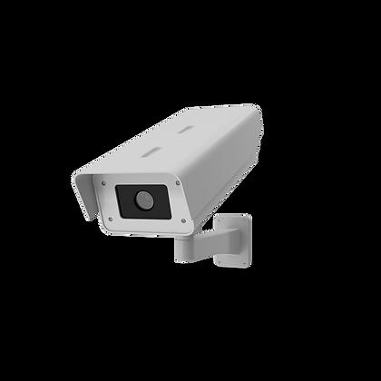 CCTV Camera.I02.2k.png