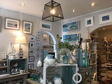 Oyster Gallery.JPG