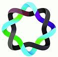 logo reborn.jpg