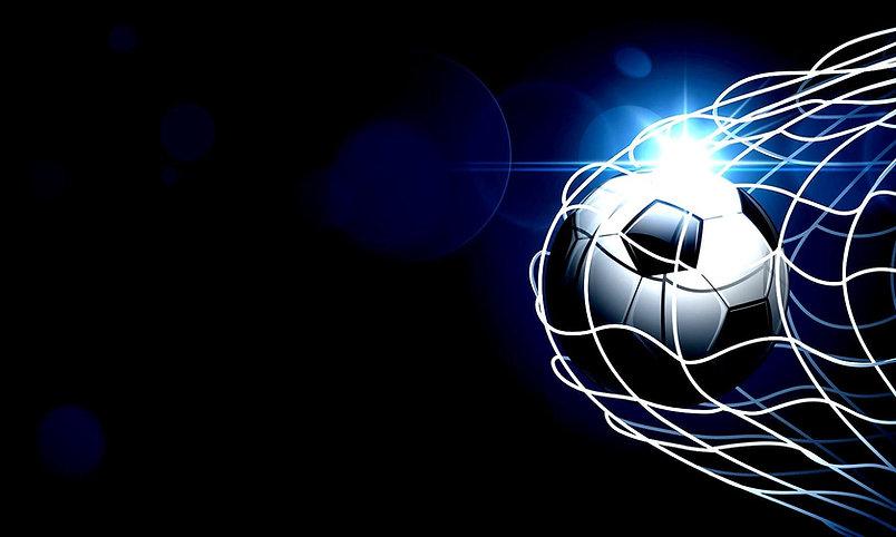 goal-logo.jpg