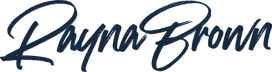 RB - Navy Logo (1).png