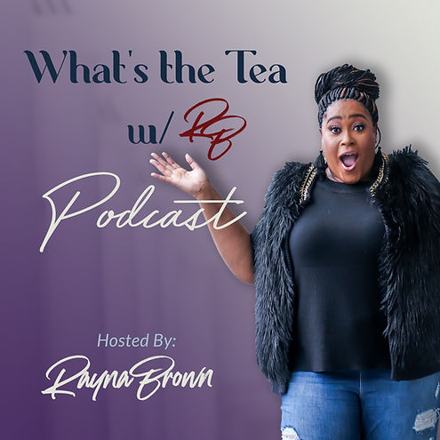 Whats the Tea w RB Podcast Cover.jpg