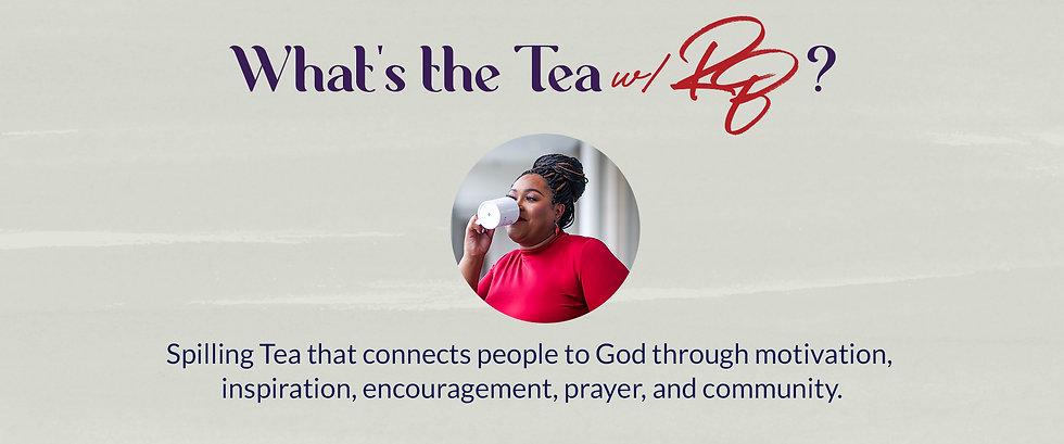 What's the Tea Blog Banner.jpg