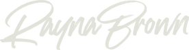RB - Gray Logo (1).png