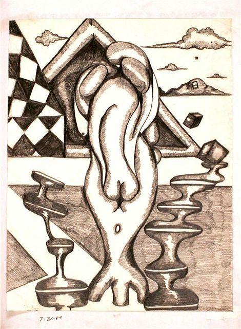 drawings journal entries 110