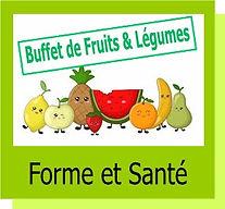 Animation_Forme_&_Santé.jpg