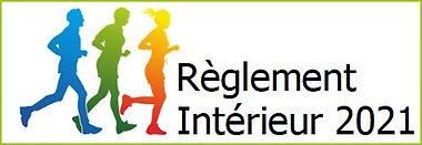 Règlement_intérieur.jpg