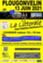 Affiche La Littorale 2021.jpg